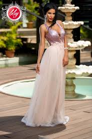 princess love 32 best bby summer dreams 16 images on pinterest shop at dress