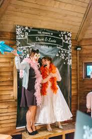 Wedding Backdrop Uk Magical Spring Treehouse Wedding Treehouse Photo Booth Backdrop