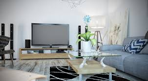 Living Room Ideas Ikea by Living Room No Couch Living Room Ideas With Living Room Design