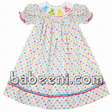 babeeni smocked dresses babeeni smocked dresses suppliers and