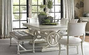 twilight bay wyatt coffee table lexington twilight bay coffee table oyster bay home brands lexington