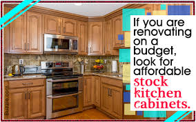 how to buy kitchen cabinets cabinet ideas to build