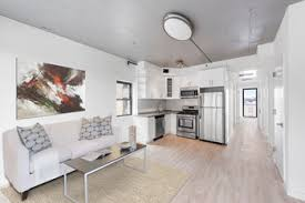 Unique Rentals Unique Rental Apartments Outdoor Living Prospect Lefferts