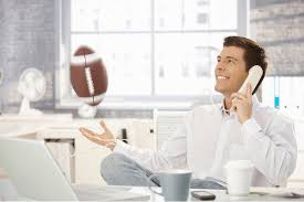 sports agent job description sports agent