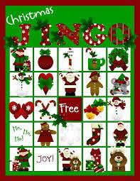 187 best bingo collection images on pinterest bingo bingo board