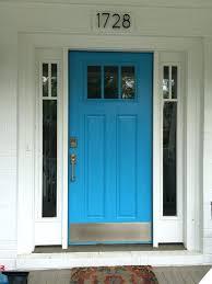 front doors door inspirations 1 front door paint colors ideas