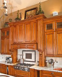 Kitchen Cabinets Blog Kitchen Cabinets Features U2013 So Many Choices Livebetterbydesign U0027s