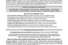 Military To Civilian Resume Examples by Resume Marine Examples Resumes Design Marine Resume Sample