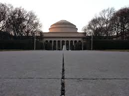 How Much To Build A House In Ma by So Why Is Mit Number One In The World University Rankings The