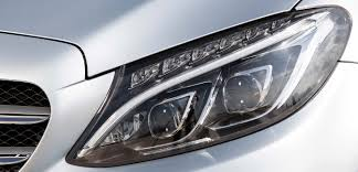 led intelligent light system plexiglas in automobile manufacturing discover the world of the