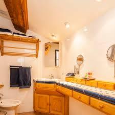 salle d eau chambre salle d eau ma chambre d hôtes à rivesaltes