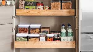ideas to organize kitchen 29 clever ways to keep your kitchen organized diy stylish cabinet