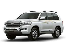 toyota cars with price toyota land cruiser for sale price list in the philippines
