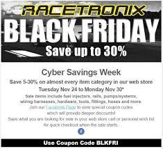 camaro black friday racetronix black friday cyber sale 2015 ls1tech camaro and