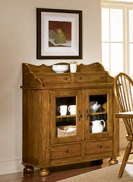 attic heirlooms dining table broyhill attic heirloom dining cabinet google search for the