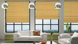 bamboo shades u2013 miami u2013 factory direct blinds