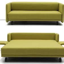 sofa beds near me convertible sofa sleeper thesofas co