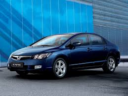 car honda civic backgrrounds download honda civic 4d car wallpaper download galleryautomo