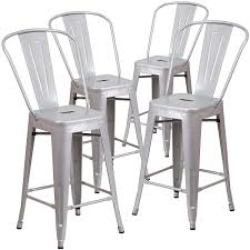 bar stools home depot patio furniture clearance outdoor swivel