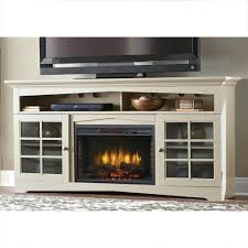 tv stand 64 furniture design mesmerizing rustic style family