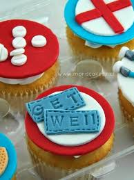 64 best cupcakes from mari u0027s cakes images on pinterest cupcake