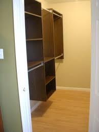 closet organizer home depot 179 00 home depot martha stewart closet organizer 4 x 8 a