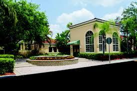 emerald villas apartments trg management company llptrg