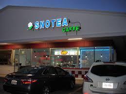 lexus dealership utica mi snotea caffe groton ct u2013 left at the fork