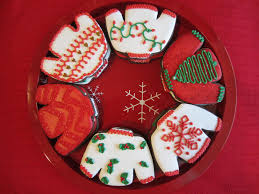 sweater cookies sweater cookies cookie connection