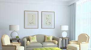 Art For Living Room Art U0026 Wall Décor The Great Frame Up