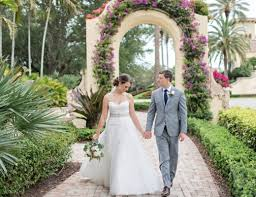 miami wedding photographer miami wedding photographer archives orlando wedding photographer