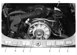 stoddard porsche 911 parts porsche 911 engine bay decals and stickers