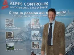 bureau alpes contr es alpes contrôles reçoit l accréditation pour le nouveau classement