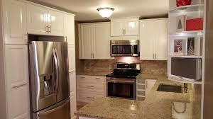 ikea kitchen cabinets 10 x 10 bruggerhouse builders llc ikea kitchen on pine court