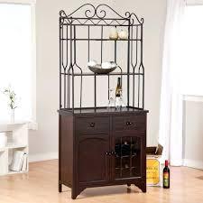 corner wine rack cabinet u2013 rebekka me