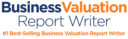 Business Valuation Report Template Worksheet by Overview Valusource