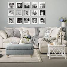chic living room ideas shabby chic living room fireplace living
