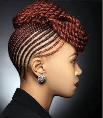 black hairstyles braids billedstrom