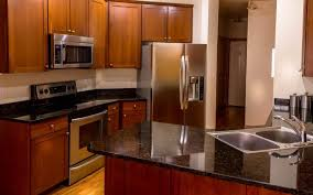 can you reface laminate kitchen cabinets question can laminate cabinets be refaced kitchen