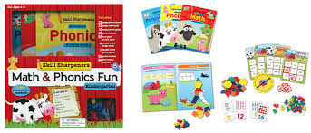 silver dolphin books u2013 free kindergarten and first grade math and