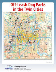 Twin Cities Map Area Maps Archives Bryan Clapper At Hemming Real Estate