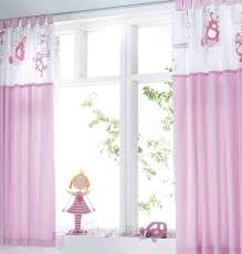 window curtains and drapes for teenager girls cabinet hardware
