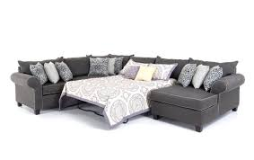 Sofa Sleeper Sleeper Sofas Bob S Discount Furniture