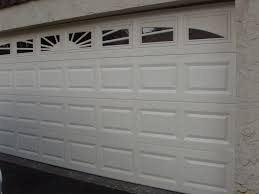 designer garage doors diy the better garages modern designer garage doors diy