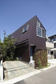 mnmmod 199 best maisons en bois images on pinterest