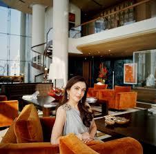 mukesh ambani home interior photos inside the of the ambani family owners of the