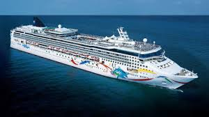 bermuda cruises deals on cruises to bermuda last minute
