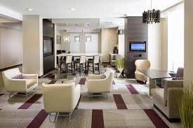 residence inn universities at the capitol tallahassee fl 600