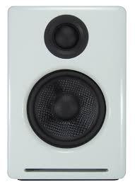 enceinte bureau audioengine a2 qobuzissime pour ces étonnantes petites