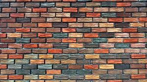 wallpaper design batu bata brick wall wallpaper photography wallpapers 22360